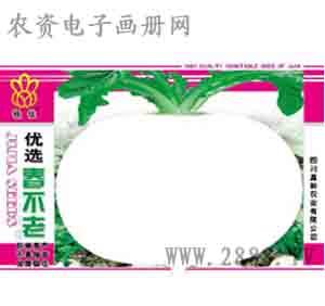 产品类别:瓜果蔬菜种子