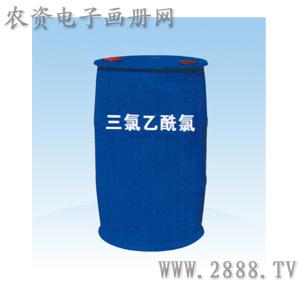 包装规格:300千克/塑料桶