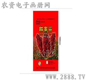 产品名称:红高粱 产品类别:其他肥料 产品说明:公司的商标免追旺,邦农