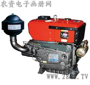 20单缸柴油机维修视频 单缸柴油机维修视频 单缸柴油机维修大全